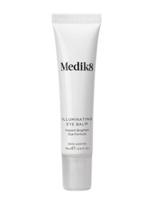 Medik8 Illuminating Eye Balm™ 15ml