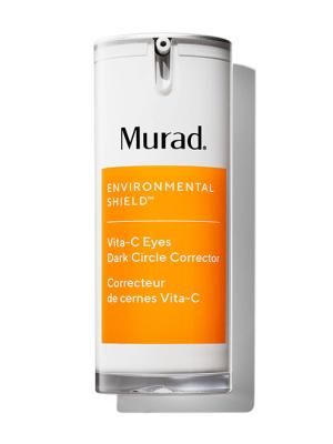 Murad VITA-C Eyes Dark Circle Corrector 15ml