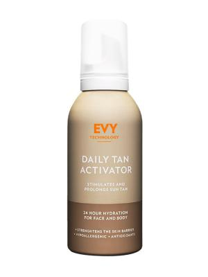 EVY Daily Tan Activator(150ml)