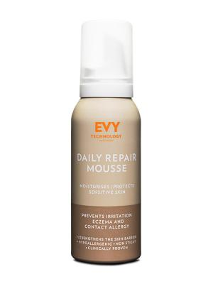 EVY Daily Repair Mousse(100ml)