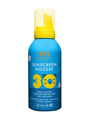 EVY KIDS SPF 30 Sunscreen (150ml)