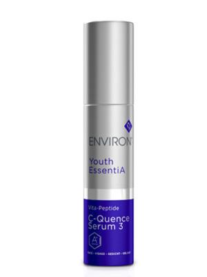 Ορός προσώπου YOUTH ESSENTIA VITA-PEPTIDE C-QUENCE SERUM 3 35ml