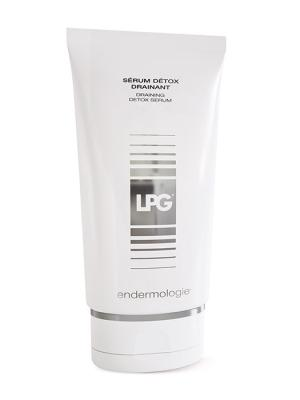 LPG Draining Detox Serum 150ml