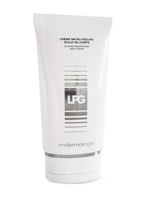LPG Glowing Resurfacing Body Cream 150ml