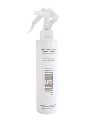 LPG Light Legs Mist 200ml