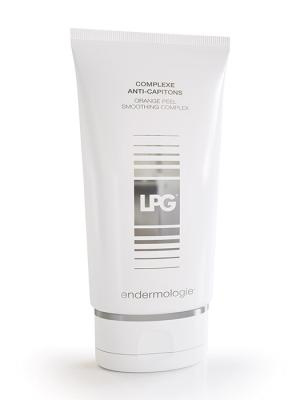 LPG Orange Peel Smoothing Complex 150ml