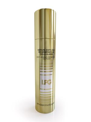 LPG Anti-Aging Renewal Serum 30ml