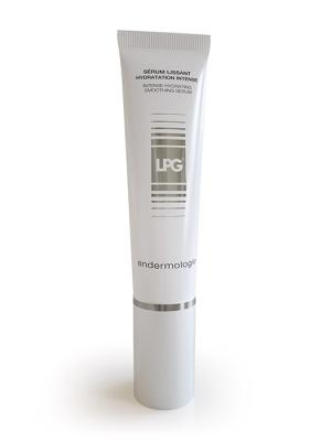 LPG Intense Hydrating Smoothing Serum 40ml
