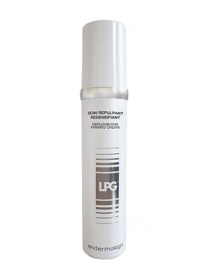 LPG Replenishing Firming Cream 50ml