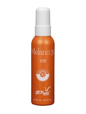 Gernetic Melano SPF30 125ml