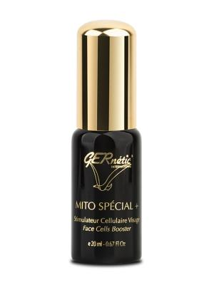 Gernetic Mito Special+ 20ml