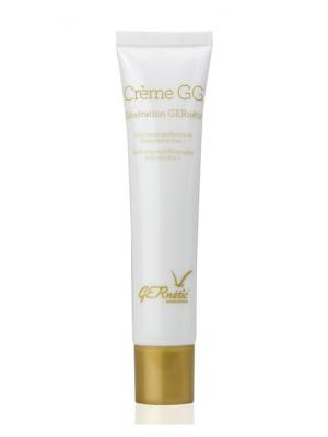 Gernetic GG Cream 30ml