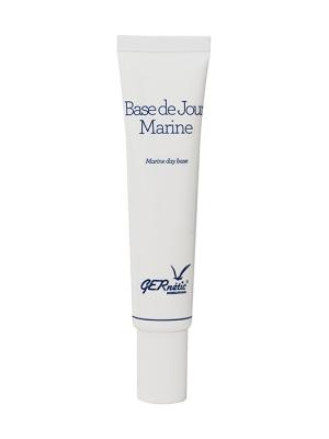 Gernetic Marine Day Base 30ml