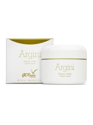 Gernetic Argini 50ml