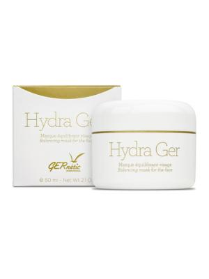 Gernetic Hydra Ger 50ml