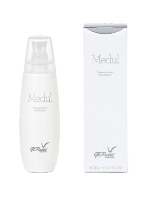 Gernetic Medul 200ml