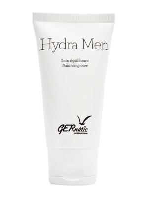 Gernetic Hydra Men 50ml