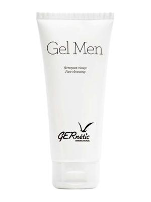 Gernetic Soap Gel Men 90ml
