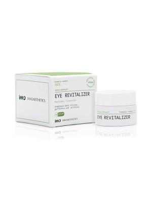 Innoaesthetics Eye Revitalizer 15g