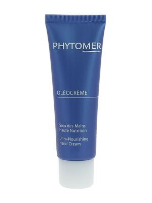 Phytomer Oleocreme Hand Cream 50ml