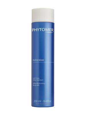 Phytomer Oleocreme Ultra-Moisturizing Body Milk 250ml