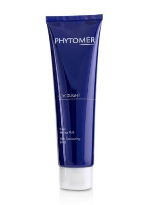 Phytomer Glycolight 150ml