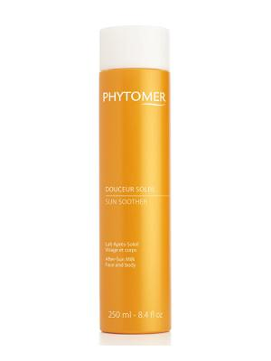 Phytomer Sun Soother 250ml