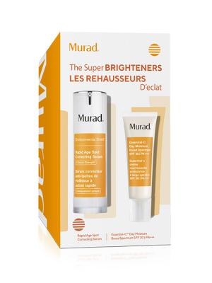 Murad The Super Brighteners