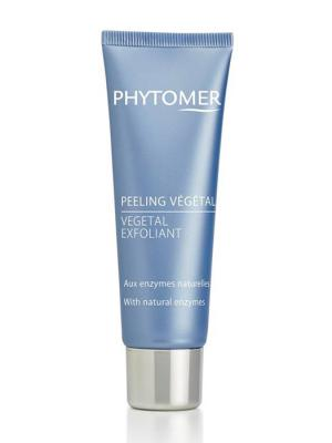 Phytomer Peeling Vegetal 50ml