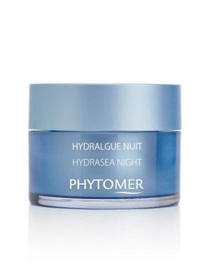 Phytomer Hydralgue Nuit 50ml