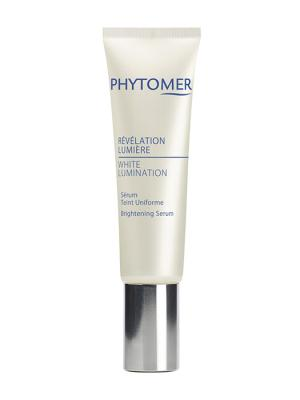 Phytomer Revelation Lumiere Serum 30ml