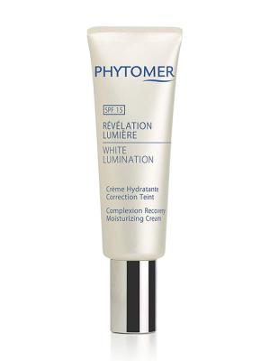 Phytomer Revelation Lumiere Cream 50ml