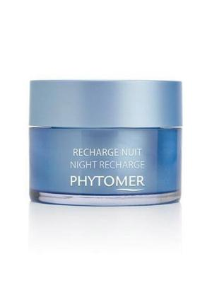 Phytomer Recharge nuit 50ml