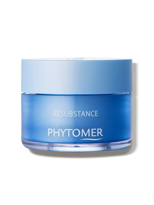 Phytomer Resubstance 50ml
