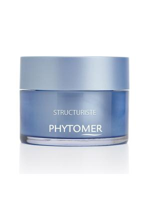 Phytomer Structuriste 50ml