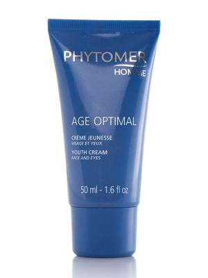Phytomer Age Optimal 50ml