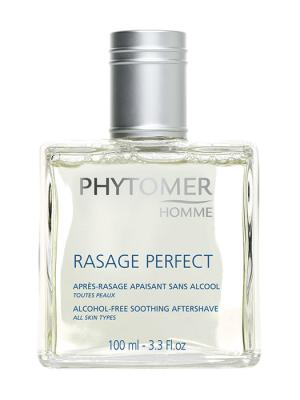 Phytomer Rasage Perfect 100ml