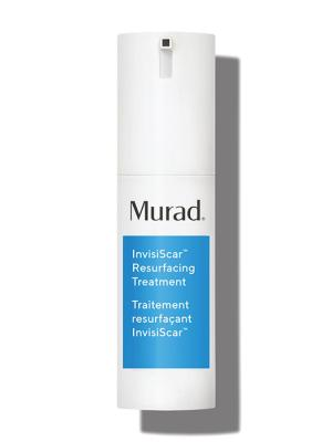 Murad Invisiscar Resurfacing Treatment Jumbo Size 30ml