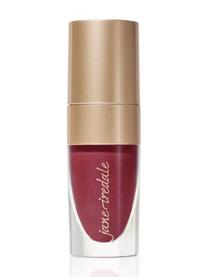 Beyond Matte Lip Fixation Lip Stain Rapture