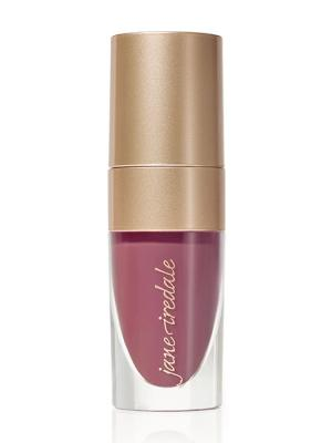 Jane Iredale Beyond Matte Lip Fixation Lip Stain Blissed-Out