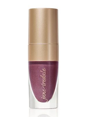 Jane Iredale Beyond Matte Lip Fixation Lip Stain Fetish