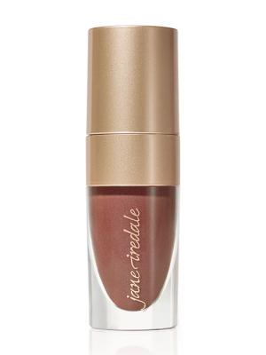 Jane Iredale Beyond Matte Lip Fixation Lip Stain Content
