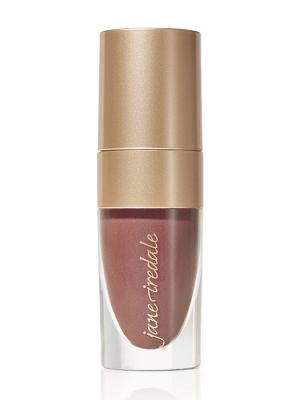 Jane Iredale Beyond Matte Lip Fixation Lip Stain Compulsion