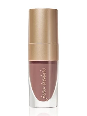 Jane Iredale Beyond Matte Lip Fixation Lip Stain Craving