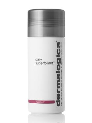 Dermalogica Daily Superfoliant 57gr