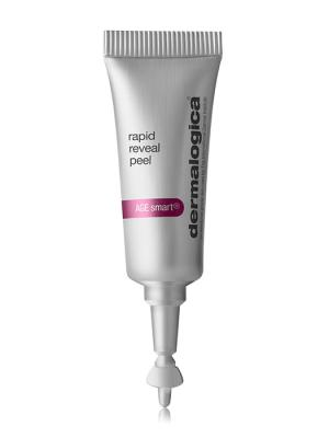 Dermalogica Rapid Reveal Peel 10x3ml