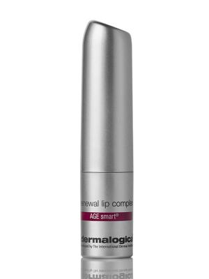 Dermalogica Renewal Lip Complex 1,75ml