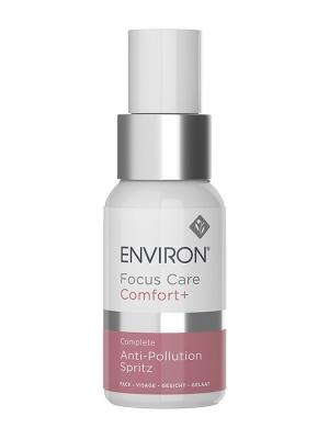 Environ Anti-Pollution Spritz 50ml