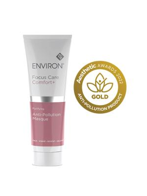 Environ Anti-Pollution Masque 75ml
