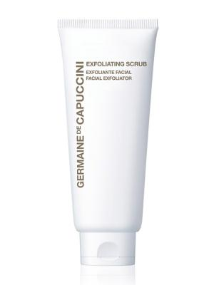 Germaine De Capuccini Exfoliating Scrub 100ml